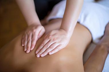 massage_edited.png