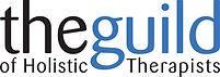 GuildOfHolisticTherapistsLogo-HighRes.jp