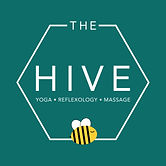 HIVE_Logo_Teal BKG.jpg