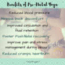 Benefits of Pre-Natal Yoga.png