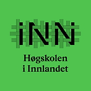 Logo Norway.png