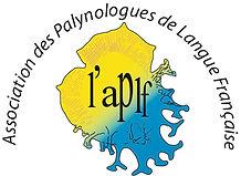 Logo_L'APLF.jpg