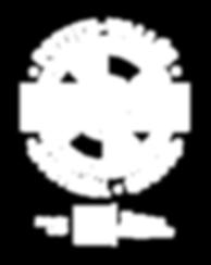 Logo Destination chanson fleuve_blanc+co