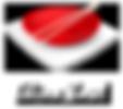 chinabowl-logo.png