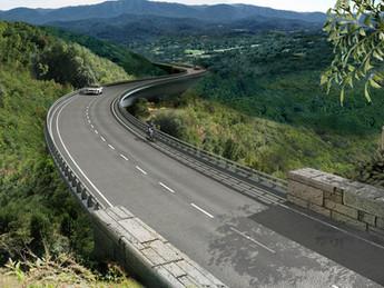 foothills2.jpg