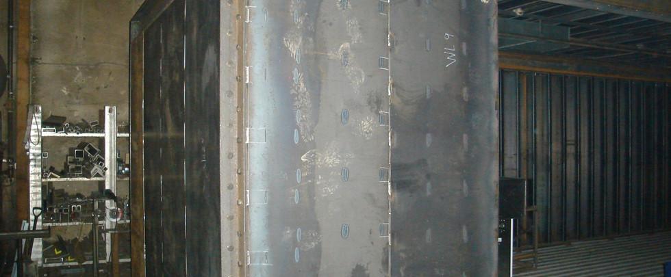Dec 5 Blast Building 087 (MQ).jpg