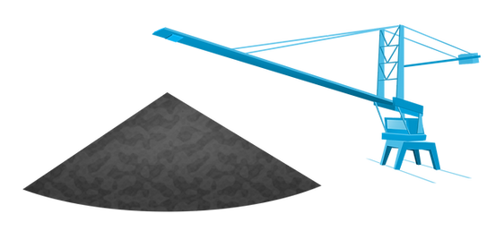 Radial Stacker with Material.png