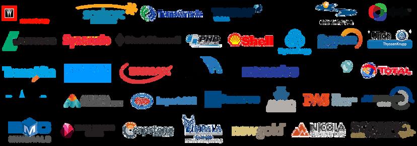 2020.12.09 Clients Logos (M).png