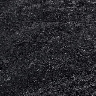 Syncron Evora 4 Charcoal
