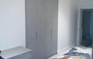Inbuilt Wardrobes Modern].jpg