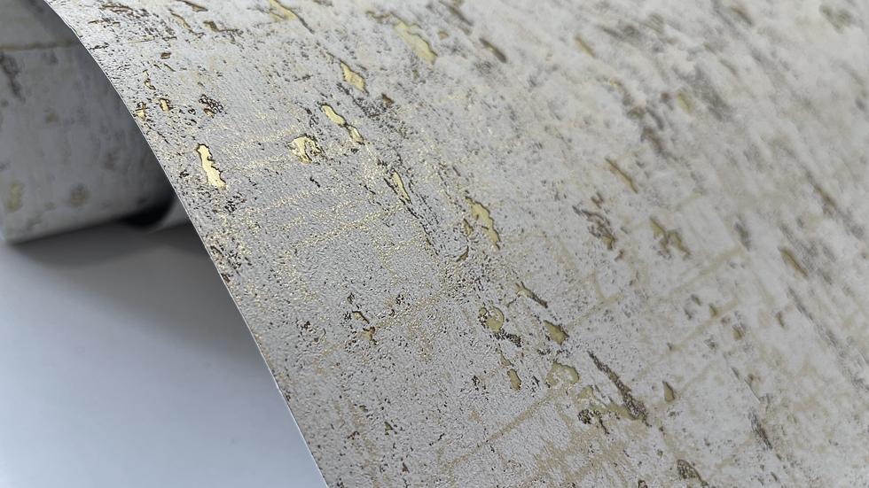 White Gold Cork
