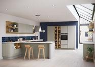 Kitchens_GADDESBY_Brera_Stone_Matte_Main