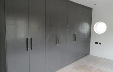 Anthracite Doors (1).jpg