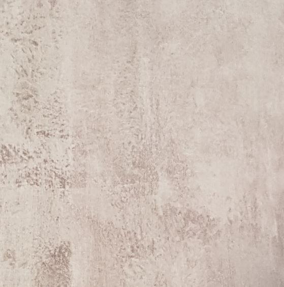 Beton Stromboli