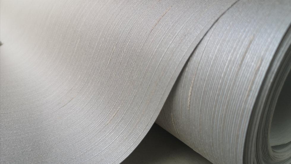 Silver Viscose Rayon