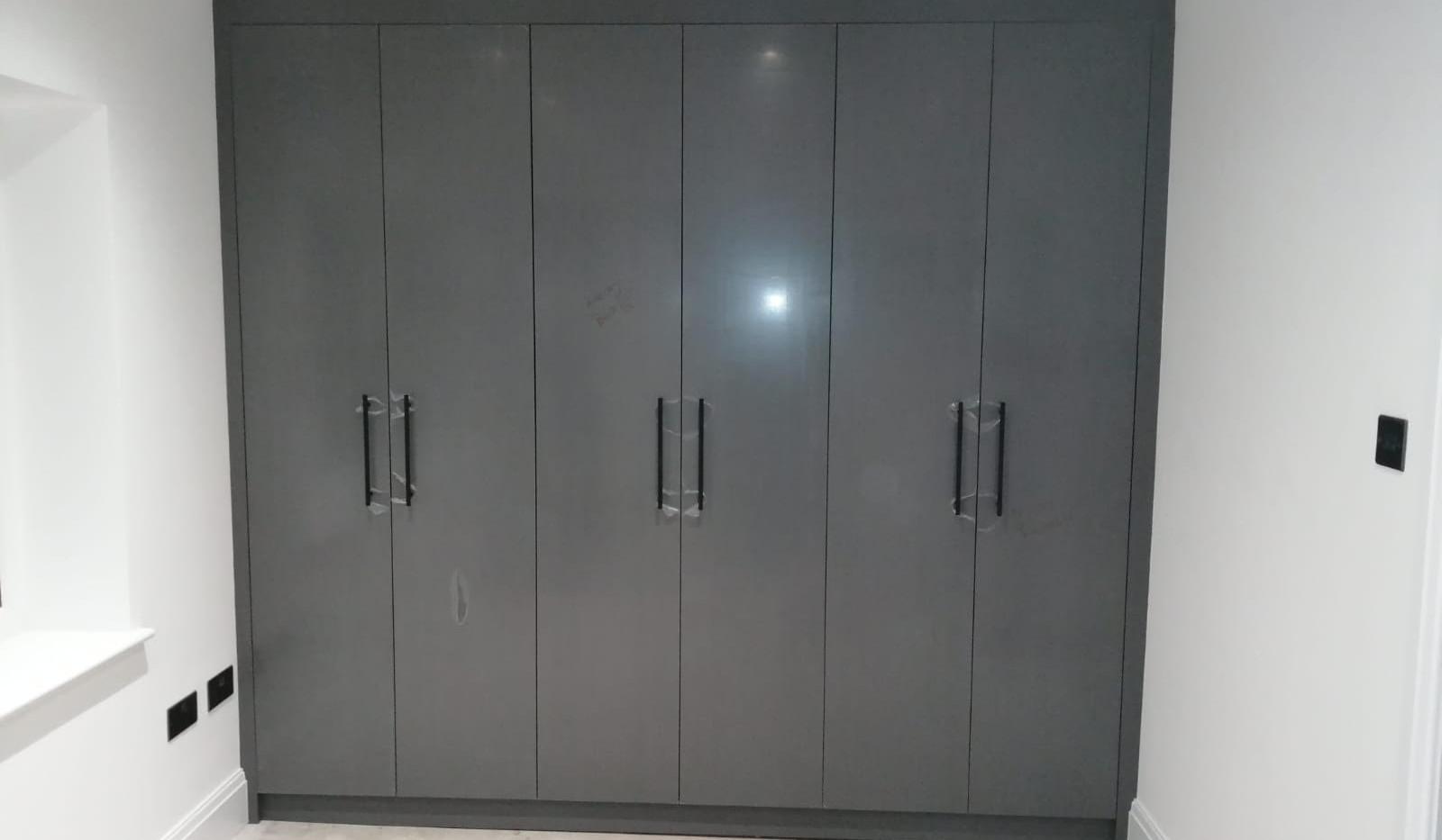 Anthracite Doors (2).jpg