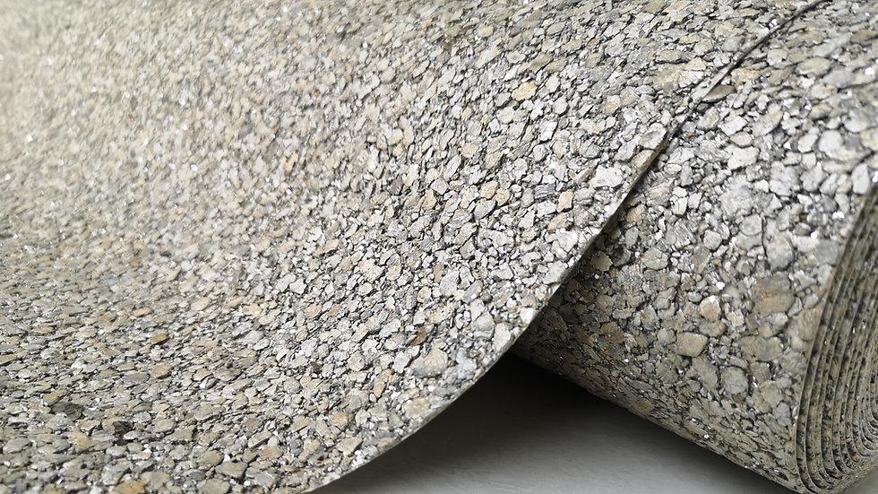 MC Stone Glitter