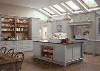 Kitchens_GADDESBY_Maya_LightGrey_Main.jp