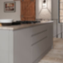 Aconbury Silver Grey.jpg