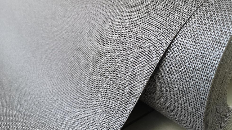 Pearl Grey Weave