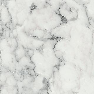 Zenit Oriental White