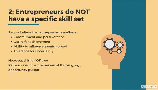eyb_-_what_is_entrepreneurship_____-06.p