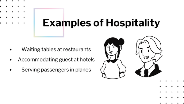 hospitality_in_business-03.png