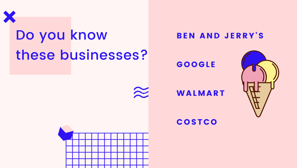 EYB_ What is a Business_-05.png