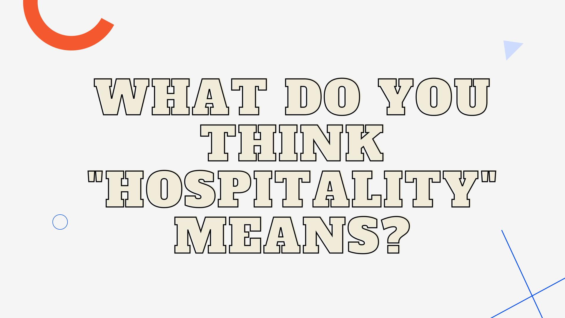 hospitality in business-03.jpg