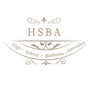HSBA Overseas