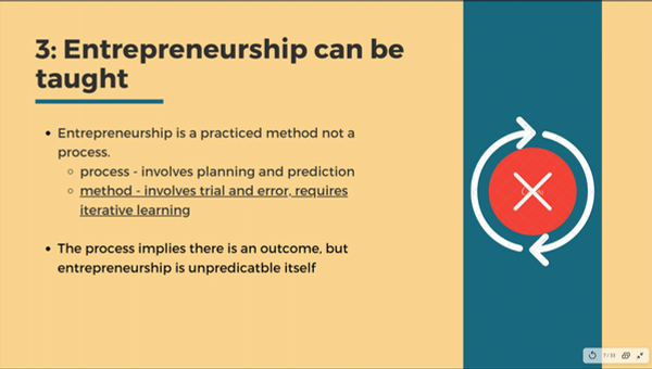 eyb_-_what_is_entrepreneurship_____-07.p