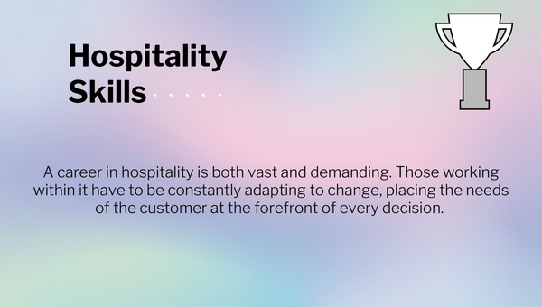 hospitality_in_business-05.png