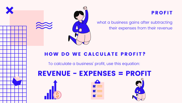 EYB_ What is a Business_-08.png