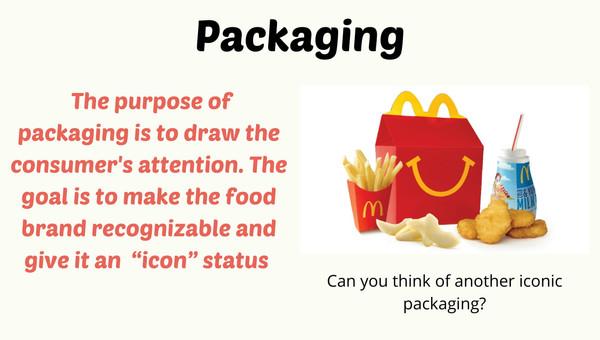 Food Marketing Presentation-10.jpg
