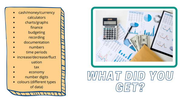 WHAT IS ACCOUNTING_-03.png