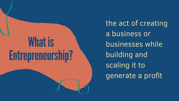 What is Entrepreneurship_-06.png