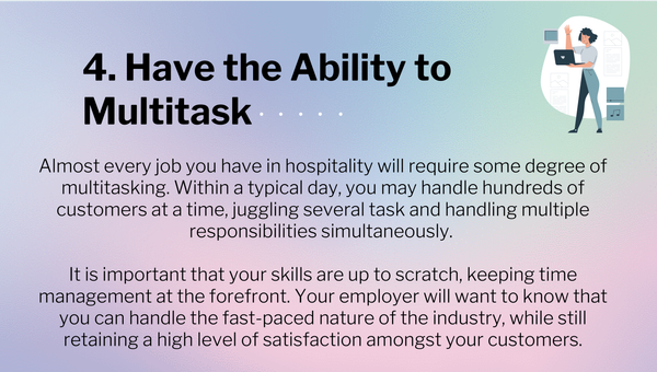 hospitality_in_business-09.png