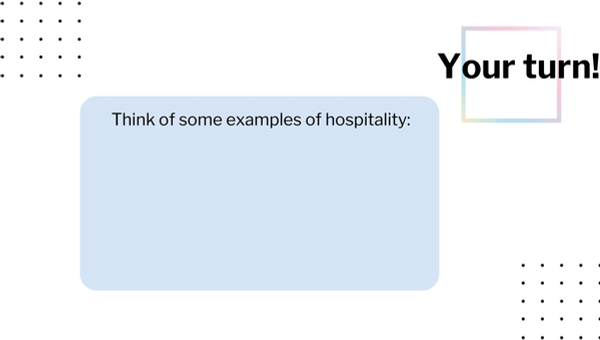 hospitality_in_business-04.png