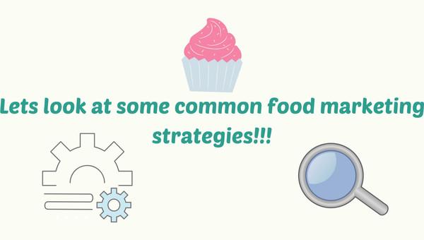 Food Marketing Presentation-09.jpg