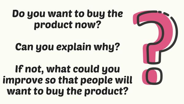 Food Marketing Presentation-03.jpg