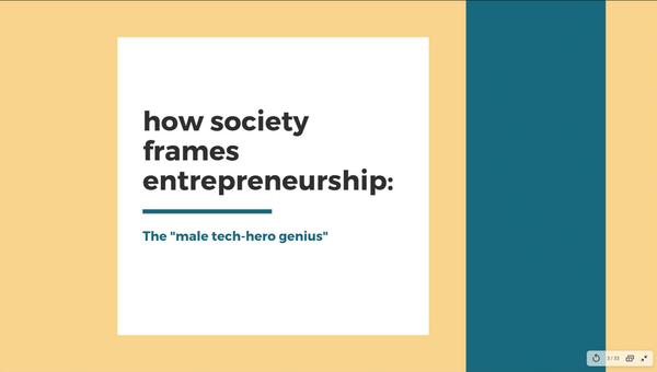 eyb_-_what_is_entrepreneurship_____-03.p