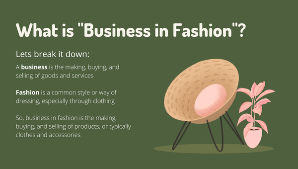 Fashion in Business-02.png