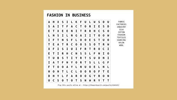 Fashion in Business-07.png