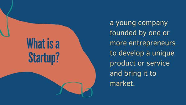 What is Entrepreneurship_-09.png
