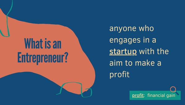 What is Entrepreneurship_-07.png