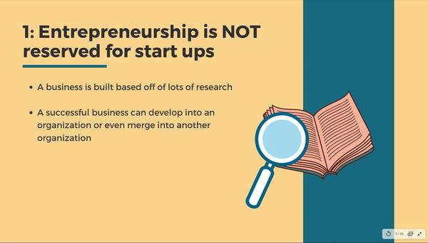 eyb_-_what_is_entrepreneurship_____-05.p