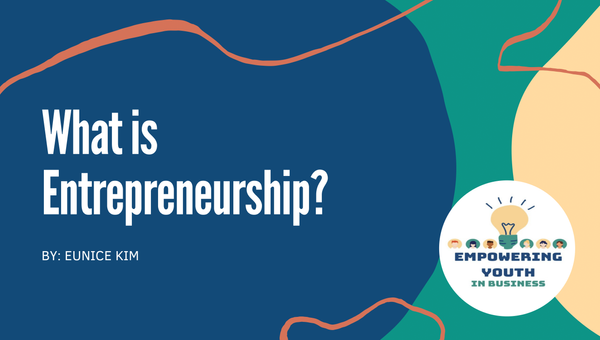 What is Entrepreneurship_-01.png