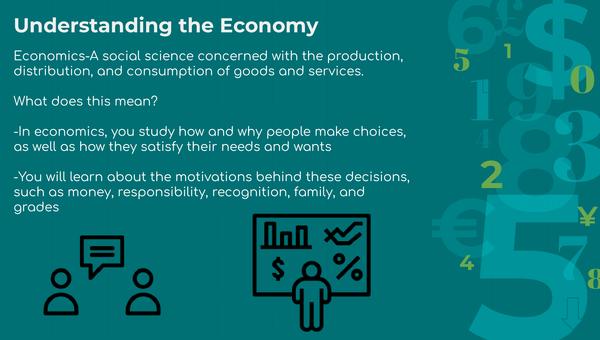 economics_curriculum-jonathan_xia-02.png