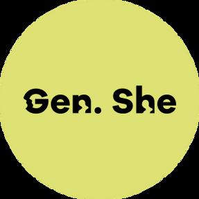 Generation She