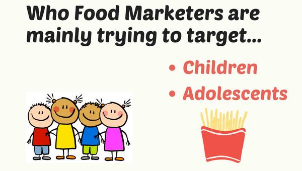Food Marketing Presentation-07.jpg